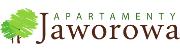 Apartamenty Jaworowa